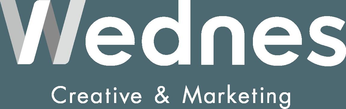 株式会社ウエンズ ホームページ制作・コーポレートサイト制作なら株式会社ウエンズ 大阪/神戸/京都
